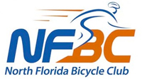 North Florida Bicycle Club