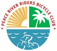 Peace River Riders Bicycle Club