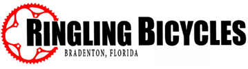 Ringling Bicycles