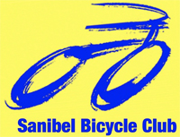 Sanibel Bicycle Club