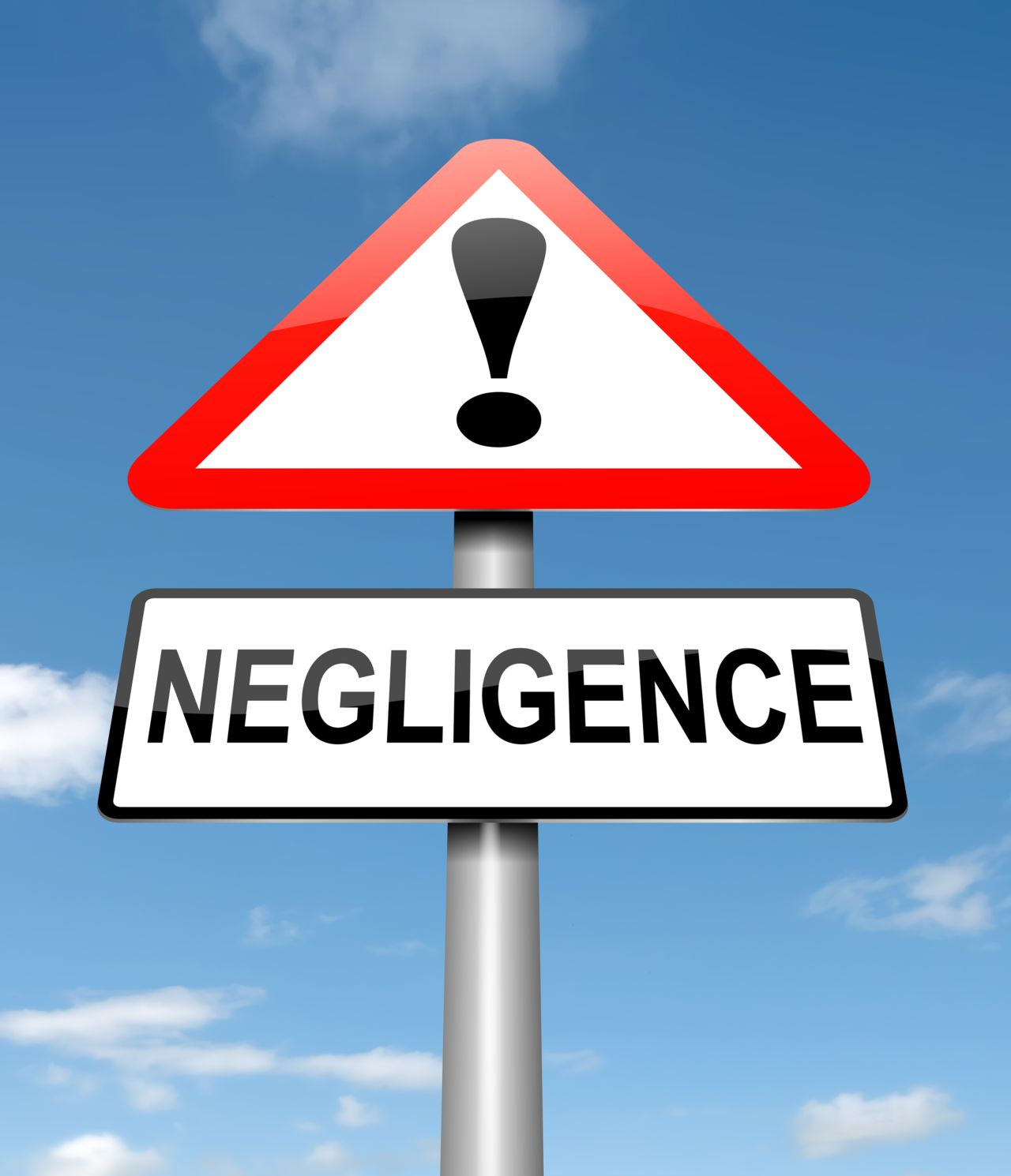 gross negligence and malpractice in nursing