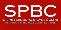 St. Petersburg Bicycle Club