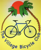 The Village Bicycle Club