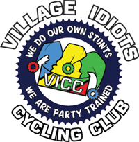 Village Idiots Cycling Club