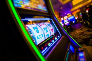 injury-accidents-in-casinos