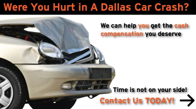 Dallas Accident Attorney