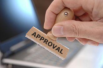Minor Settlement Approval