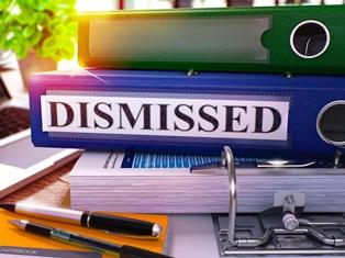 dismissed_worker