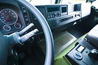 truck_cab_interior