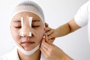 facial_bandage