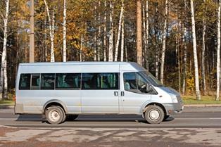 passenger_van