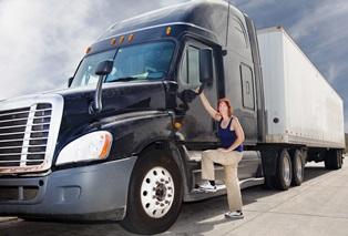 truck_and_trucker