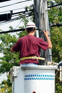utility_worker