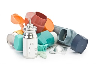 Asthma and Social Security Disability Benefits