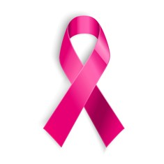 Breast Cancer and Social Security Disability