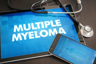 Social Security Disability Benefits for Multiple Myeloma
