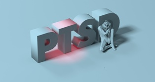 PTSD and Your Social Security Disability Application