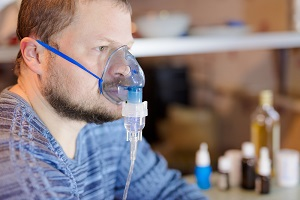 If your asthma severely limits your ability to carry out your job, you may qualify for disability payments