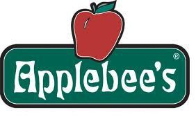 Applebee's wage and hour claim