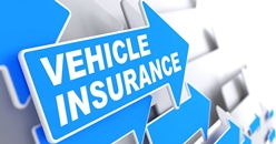 Car Insurance Options and Requirements