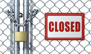 Plant Closings Must Follow the Rules of the Warn Act