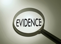 The Importance of Collecting Evidence in a Car Crash Case