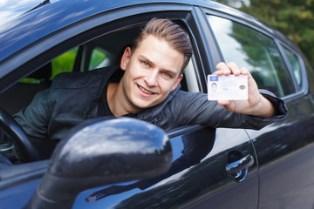 Teen driving laws in virginia