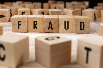 Fraud penalties in Virginia