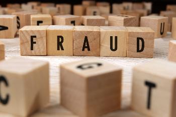 Fraud penalties in Virginia
