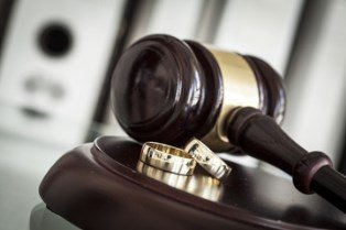 Know the difference between annulment and divorce
