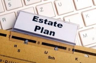 Rhode Island estate planning