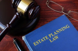 Choosing an attorney for estate planning