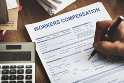Workers' comp death benefits