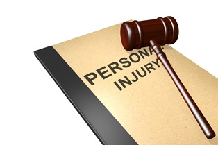 Personal Injury Lawyer Rhode Island Kirshenbaum & Kirshenbaum