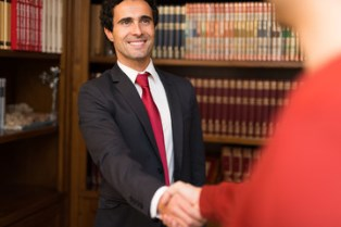 Why you should hire an attorney