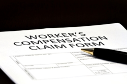 Employers who must carry workers' comp insurance