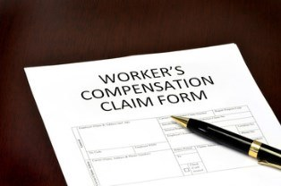Time limits on workers' comp