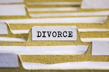 Rhode Island Divorce Lawyer Kirshenbaum & Kirshenbaum