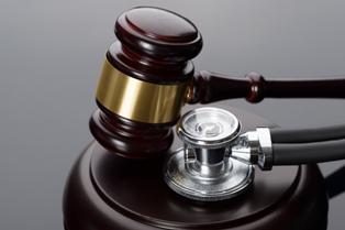 Medical malpractice Lawyer Rhode Island