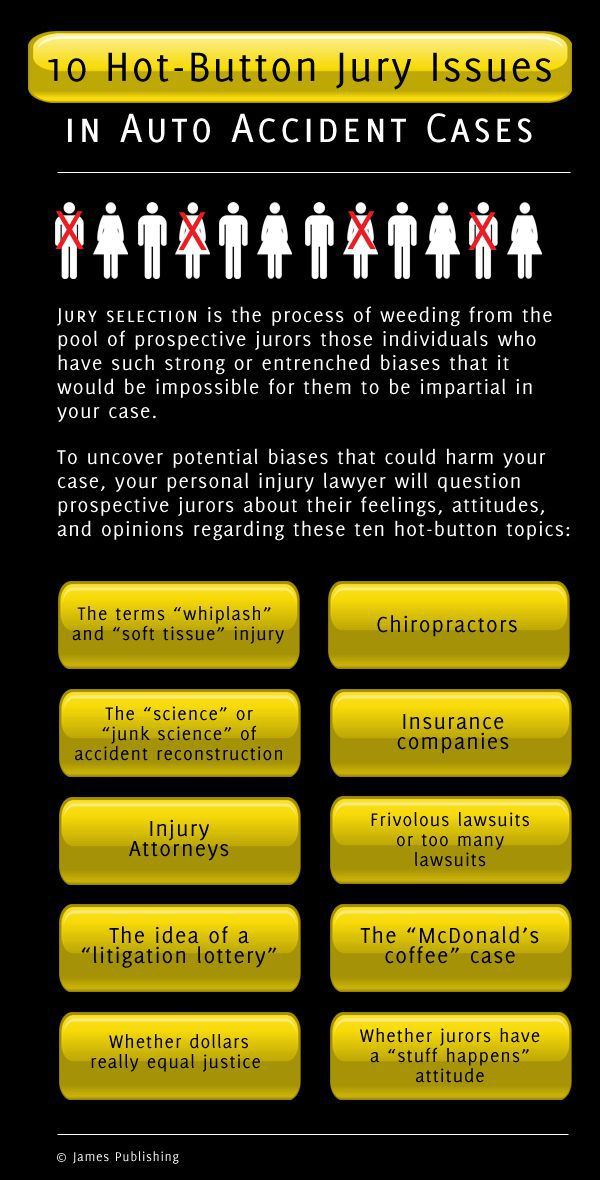 Baltimore personal injury lawyers