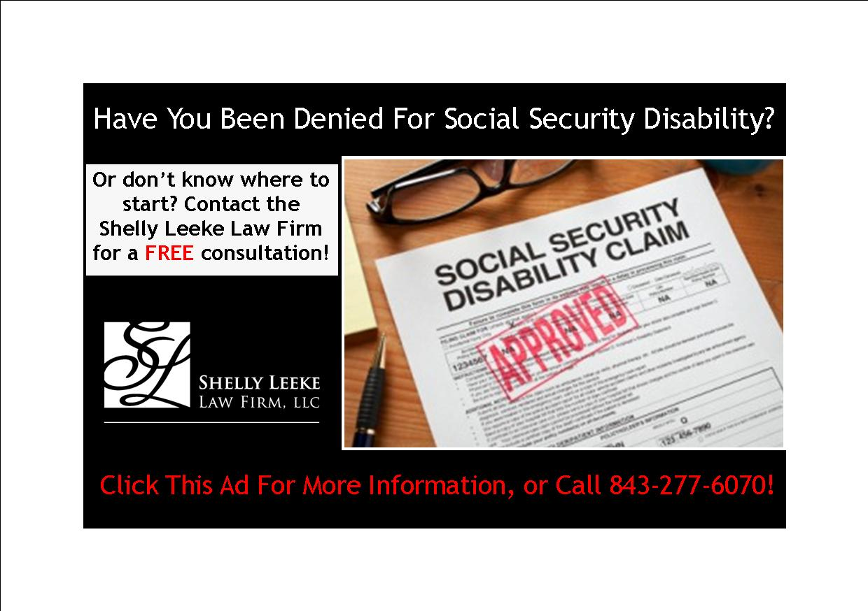 craigslist social security ad