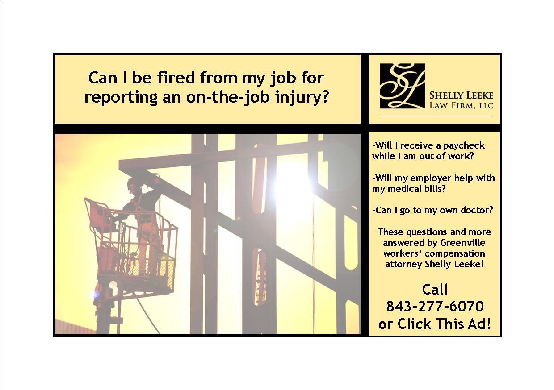 craigslist workers comp ad