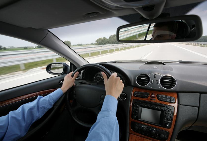 defective airbag south carolina attorney