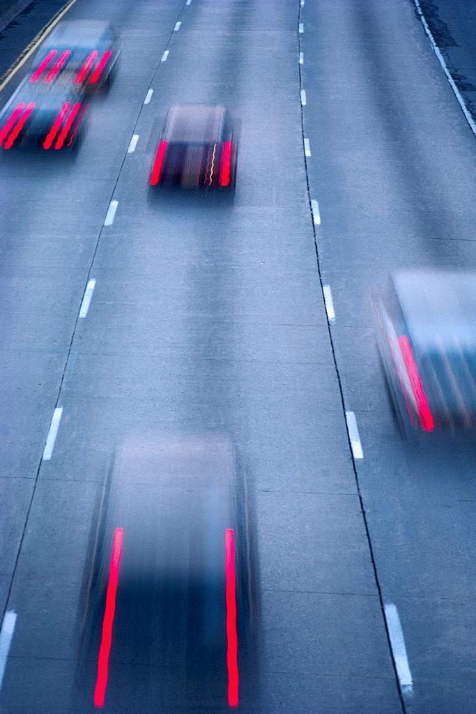 Backup sensor south carolina accident