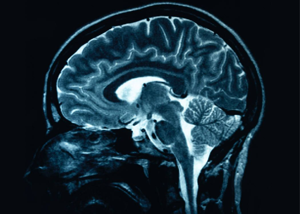 how common is traumatic brain injury