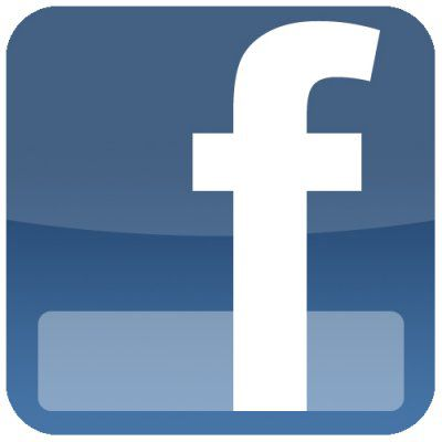 charleston law firm facebook page