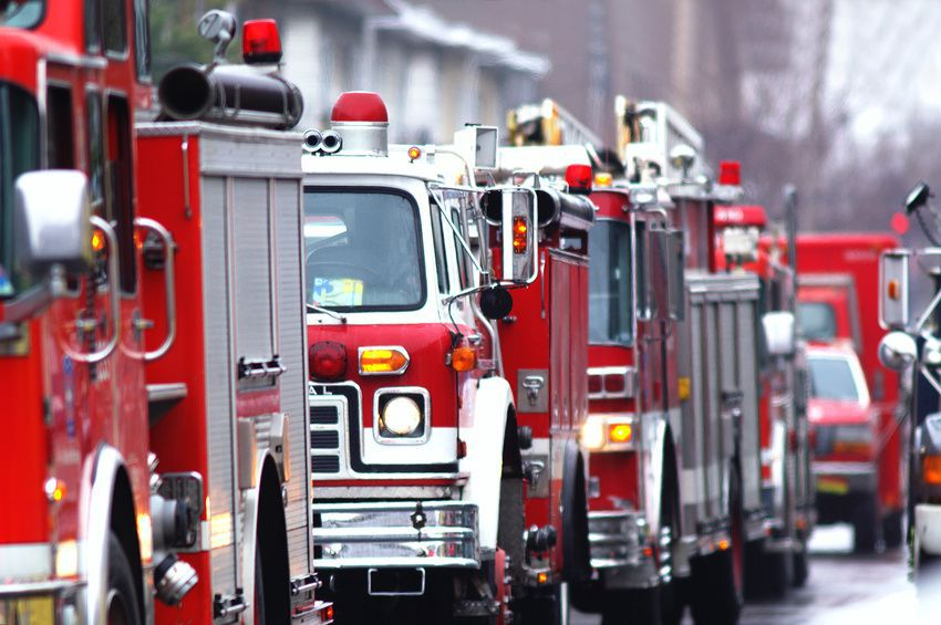 naked man steals fire truck sc