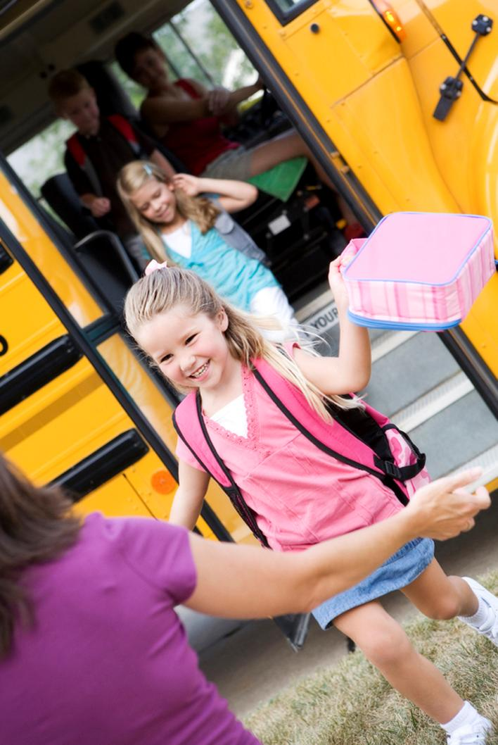 school bus safety greenville columbia south carolina