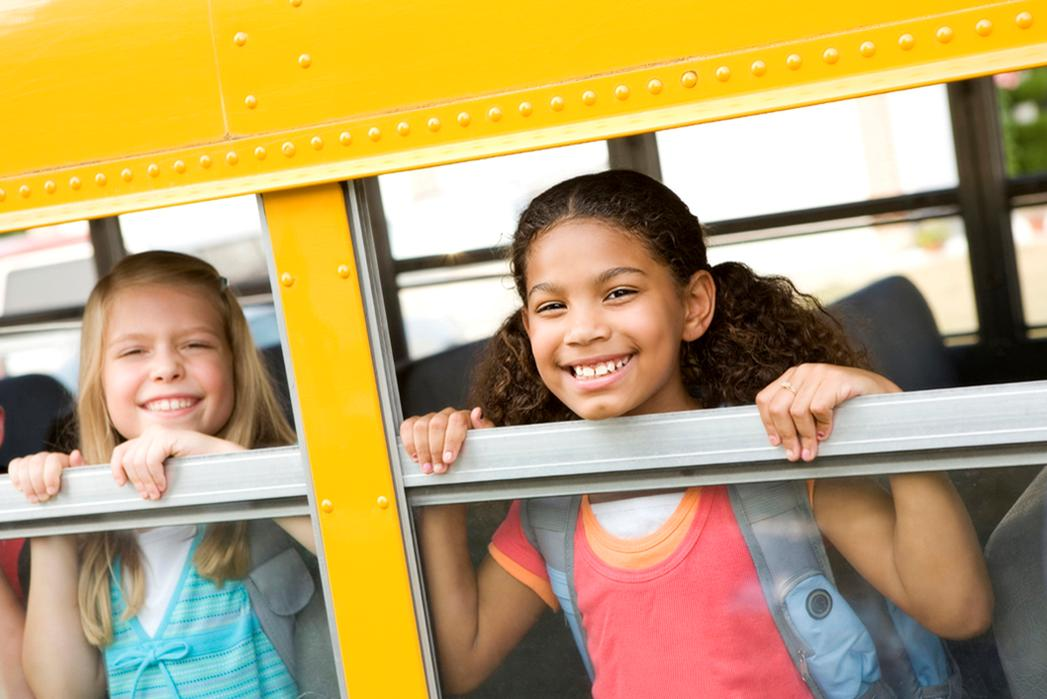 school bus safety accident south carolina