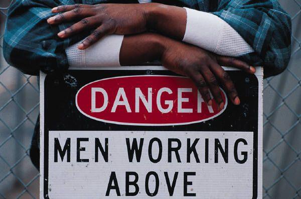 on-the-job injury compensation